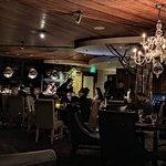 Foto de Six Seven Restaurant