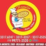 Photo of Pizzaria Fratello