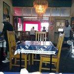 Foto de Xai-Xai Lounge