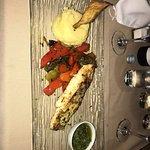 Foto de Margot Restaurant