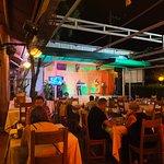 Billede af Phu Quoc Chez Carole Restaurant