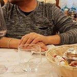 De Gobbi Foto