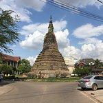 Foto de Chateau du Laos