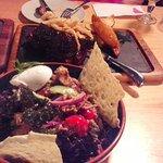 Photo of Planar Restaurant