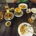 Billede af Sai Thong Restaurant