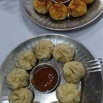 Photo of Newa Momo Restaurant P. Ltd.