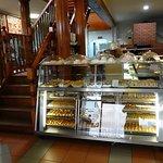 Foto de Alasya Turkish Restaurant