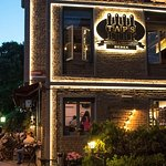 Foto di Taps Brewery Restaurant