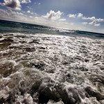 Rockley Beachの写真