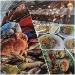 תמונה של Melania Restaurant