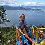 Foto de Simarjarunjung Hill