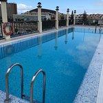 Pool - Klayman Olivina Aparthotel Photo