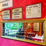 Trattoria i Siciliani의 사진