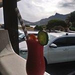 Foto de Chapmans Peak Hotel Restaurant