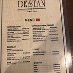 Valokuva: Destan