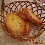 百味閣餐廳照片