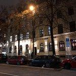 Photo de Wirtshaus Zum Straubinger