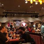 Foto de Hard Rock Cafe Munich