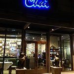 Photo de Chef Chai