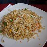 Фотография Restaurante Chines Da Fu Lou