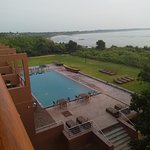 Sooriya Resort & Spa Photo