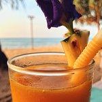Billede af Phen's Restaurant Bar & Coffee