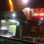 Zdjęcie Restaurante Cervejaria Pinoquio