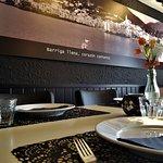 Zdjęcie Spaans Restaurant Tisboven