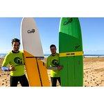 Foto de Surf Maspalomas