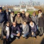 Photo of Guida Turistica a Londra  Tours