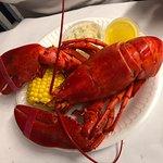Foto de Quality Seafood