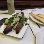 Photo de Rotisseria Sírio Libanesa