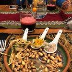 Foto de Cusco Culinary