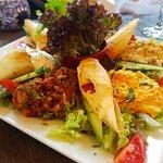 Foto de Oceans 7  Restaurant
