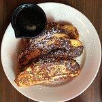 Bild från Eleven City Diner