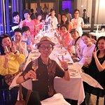 White Box Phuket Foto