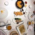 Photo of Moonlight Cantonese Restaurant - COURTYARD TAIPEI