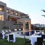 โรงแรมไฮแอทท์รีเจนซี่โอเบียกอล์ฟรีสอร์ทแอนด์สปา