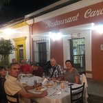 Photo of Restaurant Carolina