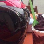 Foto de Doce Cafe