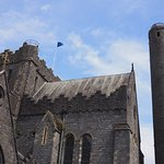 St. Canice's Cathedral & Round Tower의 사진