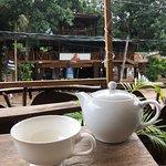 Foto van Pradeep Resturant
