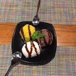 Bild från So True Restaurant