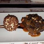 Billede af Soca Restaurant & Bar