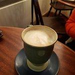 Foto di Julie's Coffee Shop