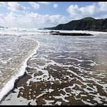 Photo of Praia Formosa