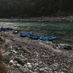 Photo of Totem Adventure