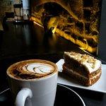 Photo of Dulcimena Coffee & Go