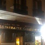 ภาพถ่ายของ Casa Gades