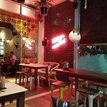 Foto de Lantern Bali